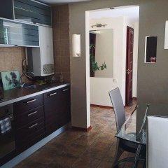 Апартаменты Apartment for Rent в номере фото 2