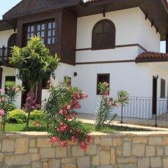 Augustus Village Турция, Денизяка - отзывы, цены и фото номеров - забронировать отель Augustus Village онлайн фото 16