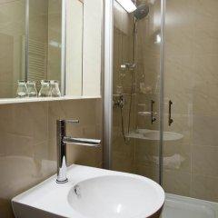 Artim Hotel 4* Стандартный номер с различными типами кроватей фото 4