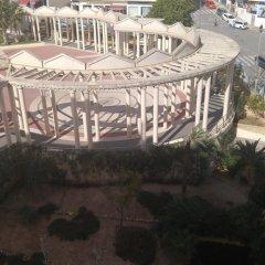Отель Plaza Mayor фото 5