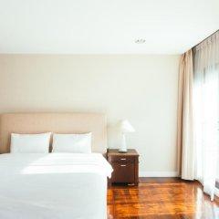 Отель Thomson Residence 4* Люкс фото 28