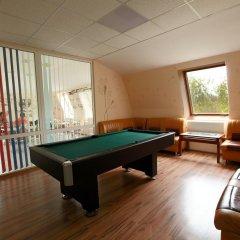 Budget hotel Ekotel детские мероприятия фото 4