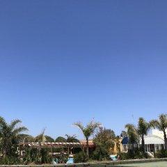 Racar Hotel & Resort Лечче