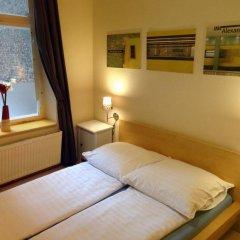 Отель annabanana Hostel Германия, Берлин - 1 отзыв об отеле, цены и фото номеров - забронировать отель annabanana Hostel онлайн комната для гостей