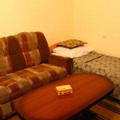Отель Егевнут 3* Стандартный номер с различными типами кроватей фото 6