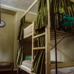 Гостиница Nice Hostel Petrovka в Москве отзывы, цены и фото номеров - забронировать гостиницу Nice Hostel Petrovka онлайн Москва удобства в номере