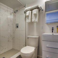 Hotel Hive Стандартный номер с различными типами кроватей фото 4