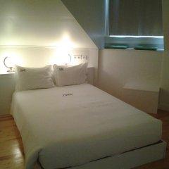Отель Sincerely Lisboa удобства в номере