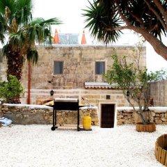 Отель Anna Karistu Accommodation Мальта, Керчем - отзывы, цены и фото номеров - забронировать отель Anna Karistu Accommodation онлайн