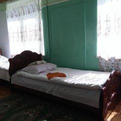 Отель Магнит Стандартный номер 2 отдельными кровати фото 2