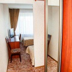 Гостиница Татарстан Казань 3* Стандартный номер с разными типами кроватей фото 29