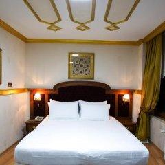 Aruna Hotel 4* Стандартный номер с двуспальной кроватью фото 16