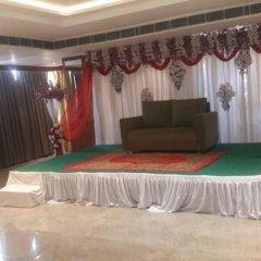Hotel Gagan Regency фото 2