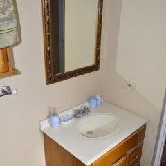 Отель Little Shaw Park Guest House 2* Стандартный номер с различными типами кроватей фото 14