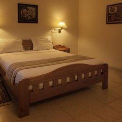 Hotel Westfalenhaus 3* Номер Делюкс с различными типами кроватей фото 6