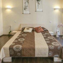 Отель B&B De Biffi спа