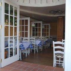 Отель Town House Албания, Тирана - отзывы, цены и фото номеров - забронировать отель Town House онлайн помещение для мероприятий