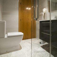 Отель Citizentral Apartamentos Gascons Апартаменты фото 5