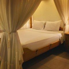 Hotel Westfalenhaus 3* Номер Делюкс с различными типами кроватей фото 9