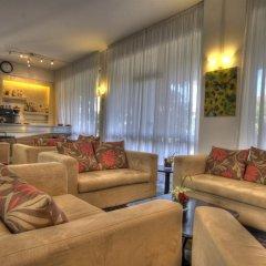 Отель Cormoran Италия, Риччоне - отзывы, цены и фото номеров - забронировать отель Cormoran онлайн комната для гостей фото 7