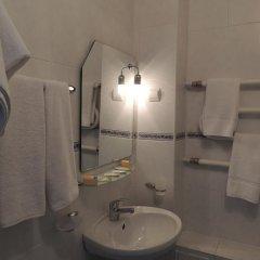 Гостиница Патриот Представительский люкс с разными типами кроватей фото 11