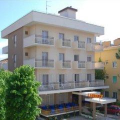 Отель Levante Италия, Риччоне - отзывы, цены и фото номеров - забронировать отель Levante онлайн