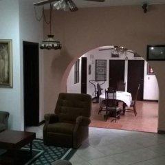 Отель Hostal San Fernando Колумбия, Кали - отзывы, цены и фото номеров - забронировать отель Hostal San Fernando онлайн спа
