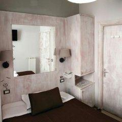 Отель Relais Dante ванная