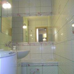 Отель Centre Apartamenty Warszawa Студия с различными типами кроватей фото 6