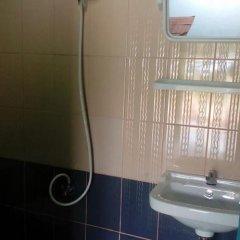Отель Anyaman Lanta House 2* Бунгало фото 13