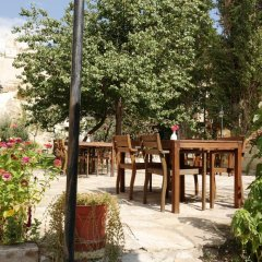 Dreams Cave Hotel Турция, Ургуп - отзывы, цены и фото номеров - забронировать отель Dreams Cave Hotel онлайн фото 14