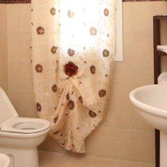 Отель Villa Este Италия, Мира - отзывы, цены и фото номеров - забронировать отель Villa Este онлайн ванная фото 2