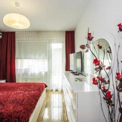 Europe Hotel Sofia София удобства в номере фото 2