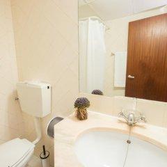 Amazonia Lisboa Hotel 3* Стандартный номер разные типы кроватей фото 15