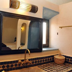 Отель Riad Madu Марокко, Мерзуга - отзывы, цены и фото номеров - забронировать отель Riad Madu онлайн сауна