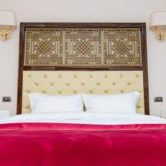 Гостиница KADORR Resort and Spa 5* Номер Комфорт с различными типами кроватей фото 5