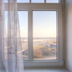 Отель Just Like Home Стандартный номер с различными типами кроватей фото 5