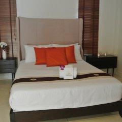 Отель Ratchamaka Villa комната для гостей фото 5