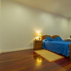 Отель Comercial Azores Guest House Понта-Делгада комната для гостей фото 7