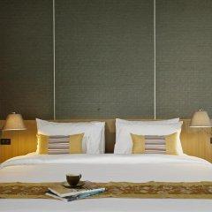 Отель Mandarava Resort And Spa 5* Улучшенный номер