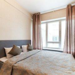 Апартаменты Tallinn City Apartments - Old Town Апартаменты с различными типами кроватей фото 2