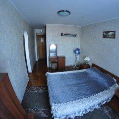 Отель Турист 3* Стандартный номер фото 3