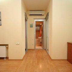 Гостиница OdessaApts Apartments Украина, Одесса - отзывы, цены и фото номеров - забронировать гостиницу OdessaApts Apartments онлайн комната для гостей фото 3