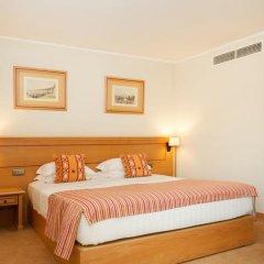 Hotel Real Palacio 5* Люкс разные типы кроватей фото 3