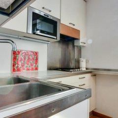 Отель Dorsoduro Apartments Италия, Венеция - отзывы, цены и фото номеров - забронировать отель Dorsoduro Apartments онлайн в номере