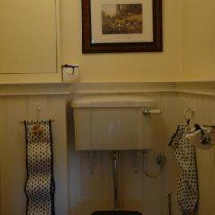 Отель Guest House Huyze Die Maene 3* Номер Делюкс с различными типами кроватей фото 5