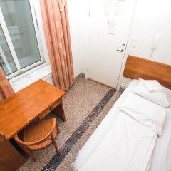 Отель City Apartment Hotel Норвегия, Берген - отзывы, цены и фото номеров - забронировать отель City Apartment Hotel онлайн комната для гостей фото 2