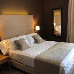 Отель Windsor комната для гостей