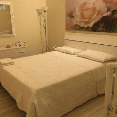 Отель Corso Italia 314 комната для гостей фото 4