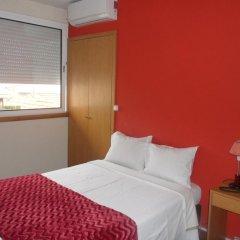 Hotel Paulista 2* Стандартный номер разные типы кроватей фото 28